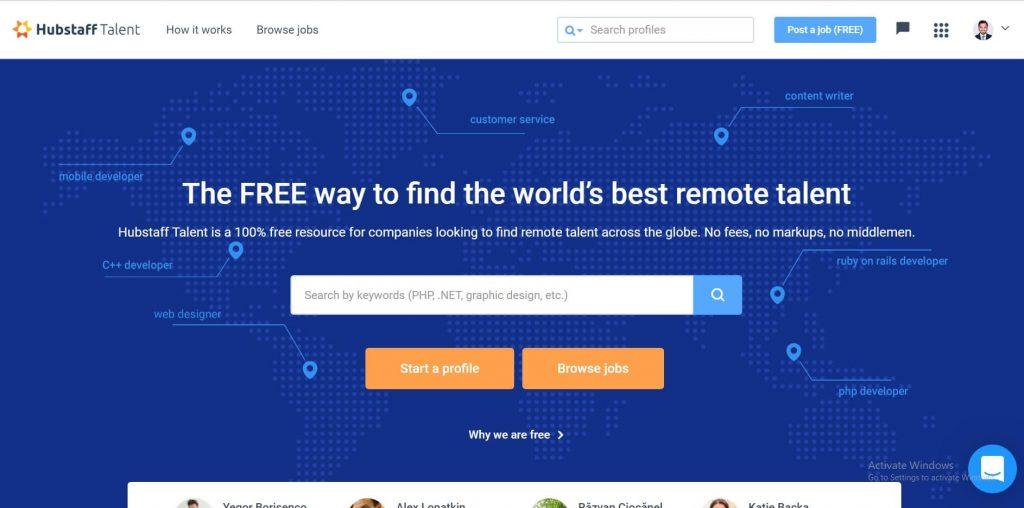 free job posting sites 13