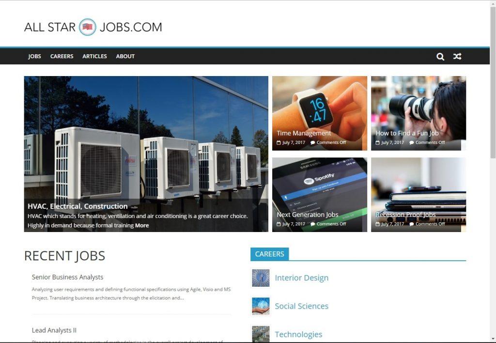 free job posting sites 15
