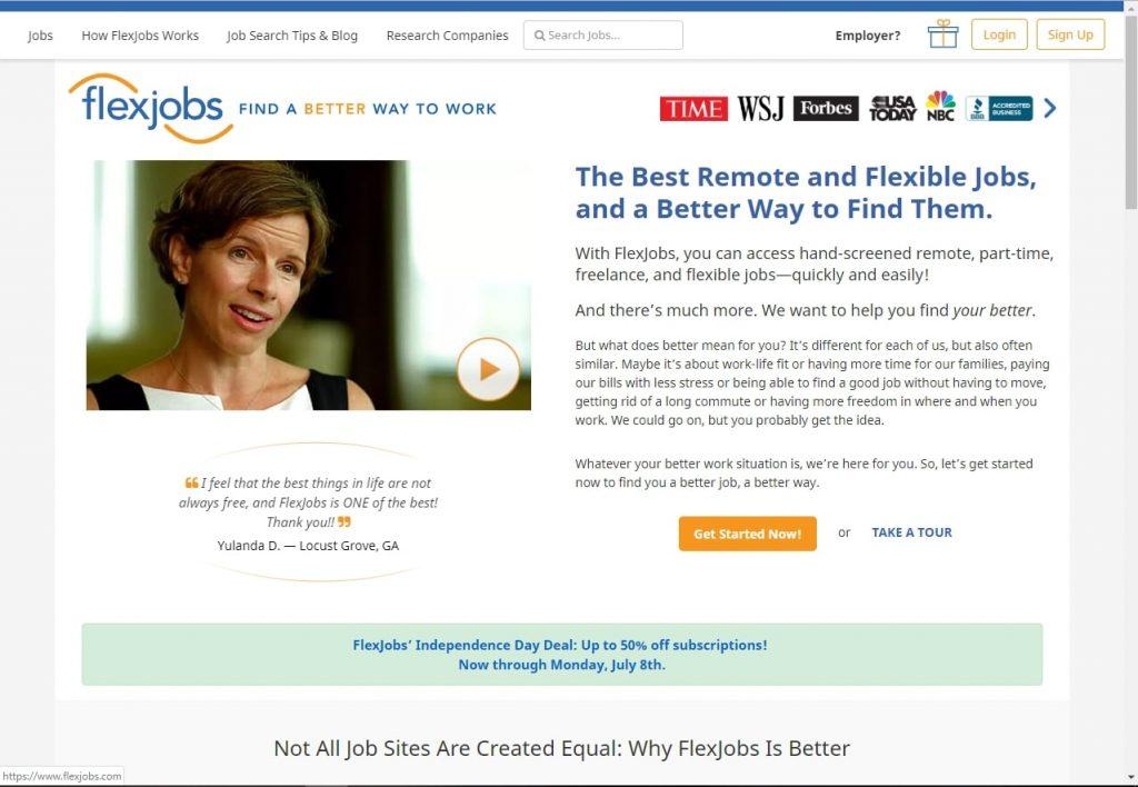 free job posting sites 26