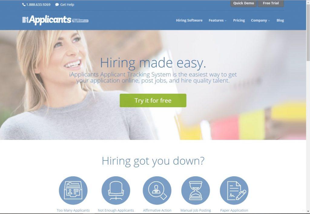 free job posting sites 6