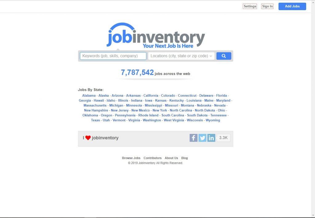 free job posting sites 27