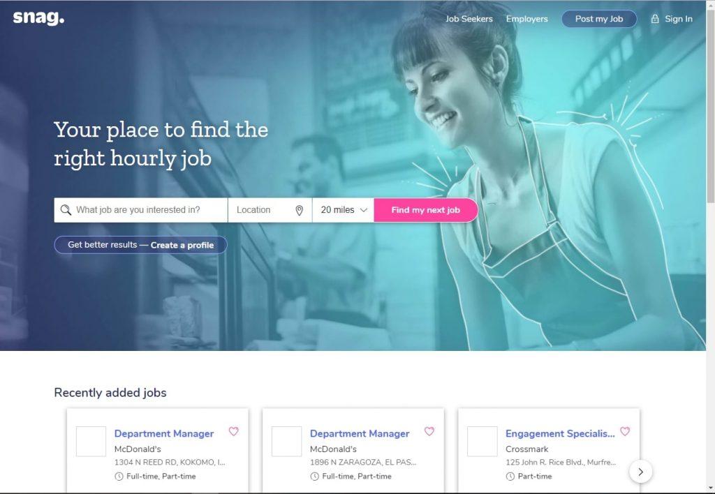 free job posting sites 23