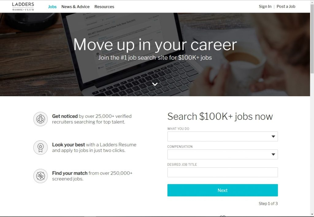 free job posting sites 25