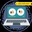SEO Service, Online Reputation Management Service, Online Reputation Management Services Company